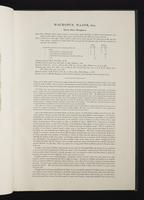 Monograph of the Macropodidae, 1:8