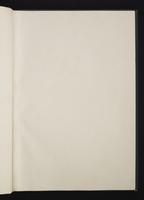 Monograph of the Macropodidae, 1:6