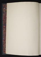 Monograph of the Macropodidae, 1:5