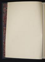 Monograph of the Macropodidae, 1:3