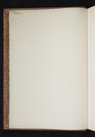 Monograph of the Trochilidae, 1s:3