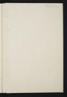 Monograph of the Pittidae, 1:24