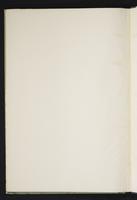 Monograph of the Pittidae, 1:23