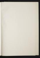Monograph of the Pittidae, 1:22