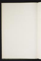 Monograph of the Pittidae, 1:21