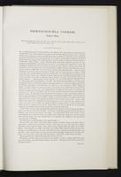 Monograph of the Pittidae, 1:20