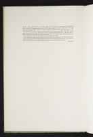 Monograph of the Pittidae, 1:19