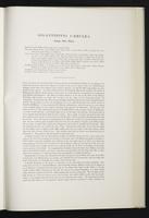 Monograph of the Pittidae, 1:18