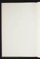 Monograph of the Pittidae, 1:17