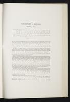 Monograph of the Pittidae, 1:16