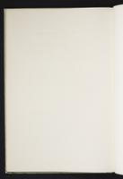 Monograph of the Pittidae, 1:15