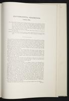 Monograph of the Pittidae, 1:14