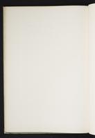 Monograph of the Pittidae, 1:13