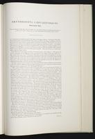 Monograph of the Pittidae, 1:12