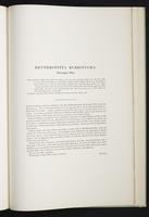 Monograph of the Pittidae, 1:10