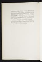 Monograph of the Pittidae, 1:9