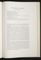 Monograph of the Pittidae, 1:8