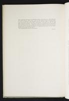 Monograph of the Pittidae, 1:7