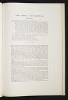 Monograph of the Pittidae, 1:6