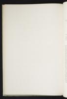 Monograph of the Pittidae, 1:5