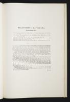Monograph of the Pittidae, 1:4
