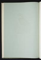 Monograph of the Pittidae, 1:1