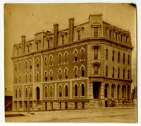Lawrence National Bank