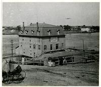Douglas County Mills