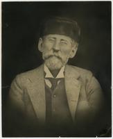 Peter Emery