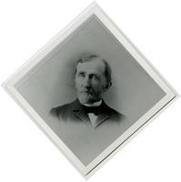 John H. Shimmons