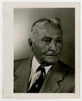 Albert Morey Sturtevant
