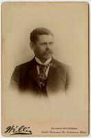 E.F. Crocker