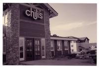 Lawrence Businesses - Chili's