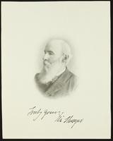 Eli Thayer (New England Emigrant Aid Company)