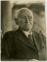 G.W.E. Griffith
