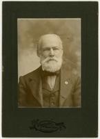 John J. Jewett, January 1, 1904.