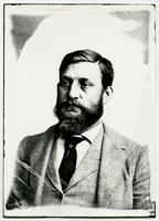John Bingler