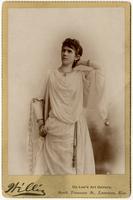 Willis-DaLee's Art Gallery portraits