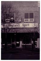 Lawrence Businesses - Jayhawk Spirit