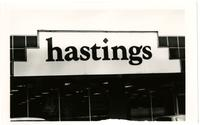 Lawrence Businesses - Hastings