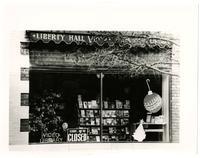 Lawrence Businesses - Liberty Hall