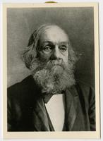 Edward Everett Hale, New England Emigrant Aid Co.