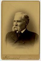 Harlow W. Baker