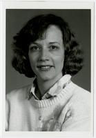 Jeanne Averill, Lawrence High School - Regents Center Summer Honor Academy Faculty