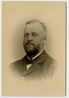 Solon O. Thacher