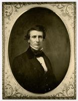 William Sutliff