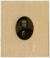 Henry Martin Kimball