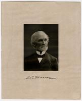 Judge James Stanley Emery