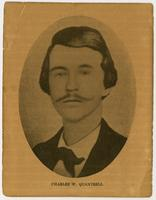 Charles W. Quantrill