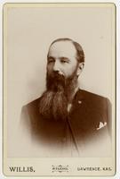 Charles Livingston Edwards